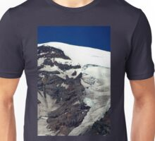 """Majestic Mountain"" Unisex T-Shirt"