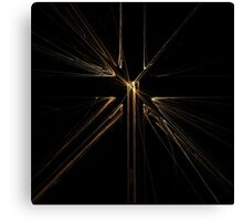 "cross Christ Jesus Christian Spirituality gifts popular ""best selling"" beautiful Canvas Print"
