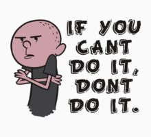 Karl Pilkington - Quote by Idiot-Nation