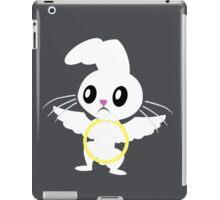 My Little Pony - Angel Bunny iPad Case/Skin