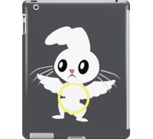 My Little Pony - Angel Bunny iPad Case/Skin