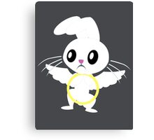 My Little Pony - Angel Bunny Canvas Print