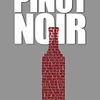 Pinot Noir! by thistle9997