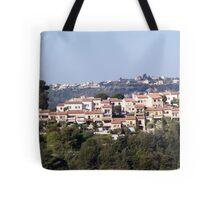 Beautiful hamlet ! Tote Bag
