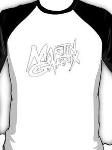 Garrix T-Shirt