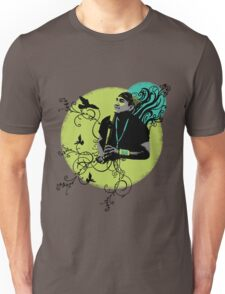 Navajo Moment T-Shirt