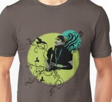 Navajo Moment Unisex T-Shirt