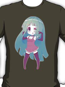 ME!ME!ME! T-Shirt
