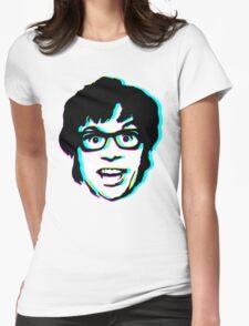 Groovy v2.0 T-Shirt