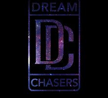 Dream Chasers Galaxy by owned