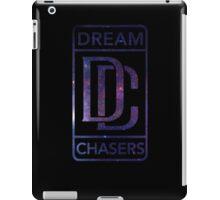 Dream Chasers Galaxy iPad Case/Skin