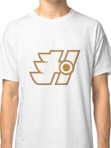 "Doug ""The Thug"" Classic T-Shirt"