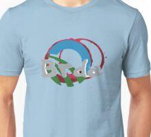 Brda Slovenia Unisex T-Shirt