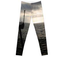 Huntington Beach Leggings