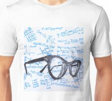 Scientific Unisex T-Shirt