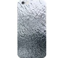 Ice Formation  iPhone Case/Skin