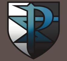 Team Plasma by PrettyPenny