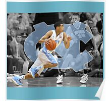 Marcus Paige Poster