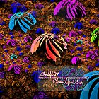fractal magic 5 by LoreLeft27