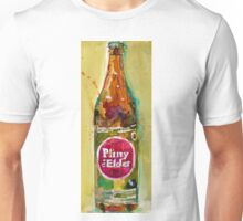 Pliny the Elder Unisex T-Shirt