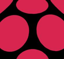 raspberry pi  Sticker