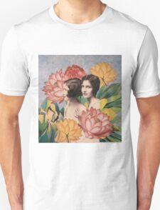Twins II T-Shirt