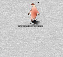 Fried Penguin Unisex T-Shirt