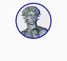 MARBLE STATUE AESTHETICS DESIGN Unisex T-Shirt