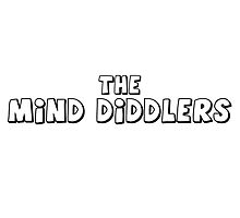 The Mind Diddlers - It's Never Too Late To Buy Now by hfxheadlines
