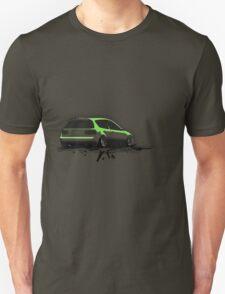Honda Civic  T-Shirt