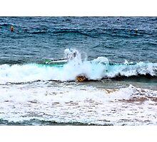 Fairhaven SLSC Surf Carnival (2) Photographic Print