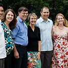Pastoral Team 2 by timothyn