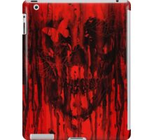 Birth of Oblivion iPad Case/Skin