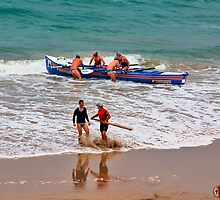 Fairhaven SLSC Surf Carnival (8) by Andy Berry
