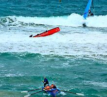 Fairhaven SLSC Surf Carnival (10) by Andy Berry