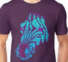 I'm your biggest fan (Darkside) Unisex T-Shirt