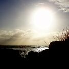 Nearing Sunset at St Claire - WA by lettie1957