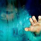 Fingertips by Paul Scrafton