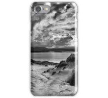 Balnakiel Bay iPhone Case/Skin