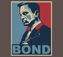 Bond Kids Clothes