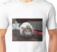 King hammy Unisex T-Shirt