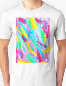 UNIQUENESS BLOOMS T-Shirt