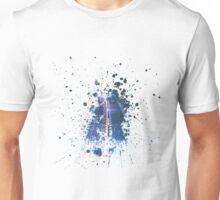 night run Unisex T-Shirt