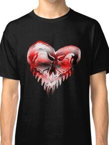 Heart Classic T-Shirt
