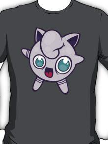 Poke A Derp 2 T-Shirt