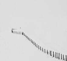 Emptiness by Shadowandlight