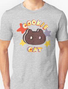Steven Universe- Cookie Cat Unisex T-Shirt