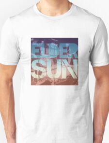 Elder Sun T-Shirt