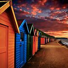 Whitby 2 by DocG