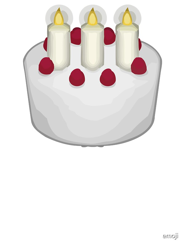 Birthday Cake Emoji Art : Birthday Cake Emoji Art Boory
